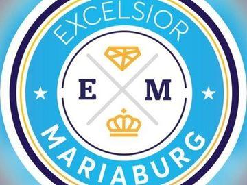 EPMC fiere hoofdsponsor van Excelsior Mariaburg